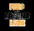 FTFL%2Blogo%2B_edited.png