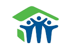 Habitat-for-Humanity-icon_edited.png