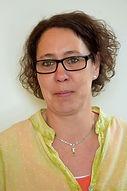 Carmen Vollmer-Schneider4-B.jpg