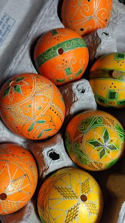 2020 Class Eggs.jpg