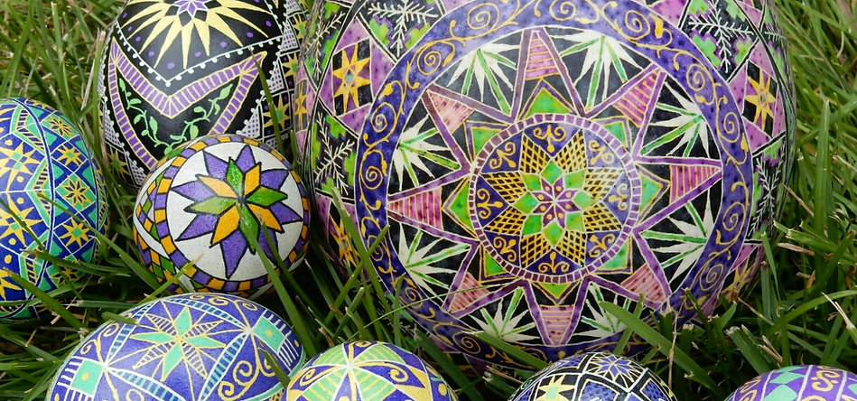 Purple_Yellow_Green_Eggs.jpg