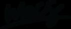Logos_-_marcas_próprias_Goglass-02.png
