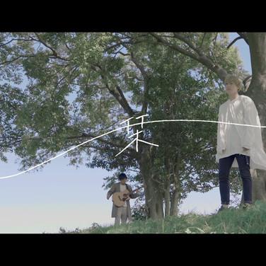 Team Kuroko ⅹ 高瀬統也「栞」
