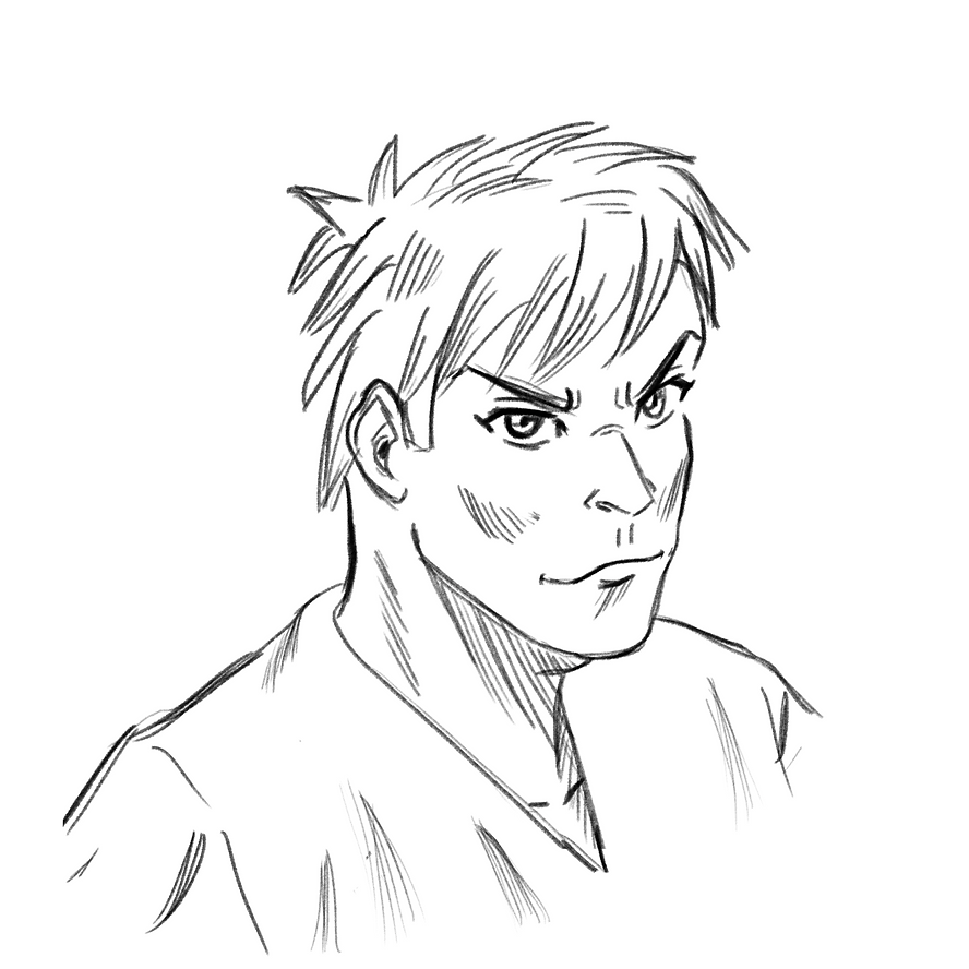 strong face sketch.png