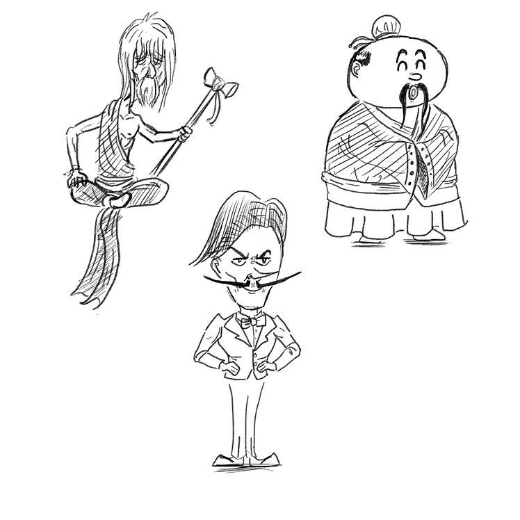 character sketch 1.png