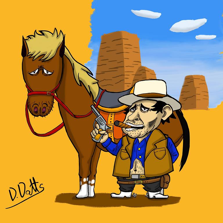 horse cowboy.png