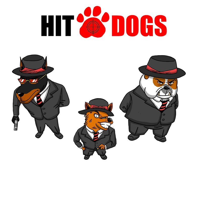 hit dogs illustration.png