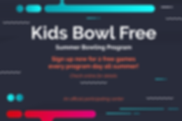 KidsBowlFree-NoName.png