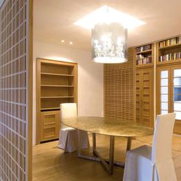 Modern Villa - Zurigo