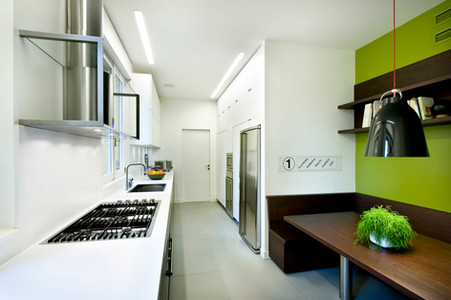 Modern Appartment - Milano