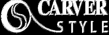 logo bianco 2.png