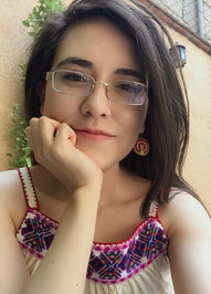 Sara, Mexico