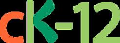 logo_ck12.png