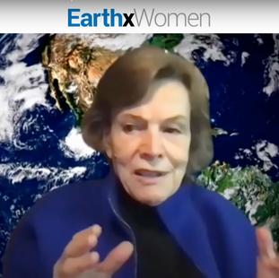 EarthxWomen