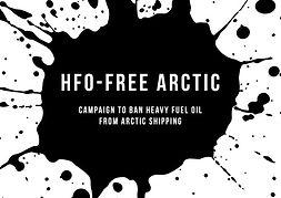 hfo-free-blacker-690x489.jpeg