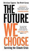 the future we choose.jpeg