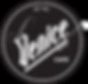 venice-cafe-logo.png