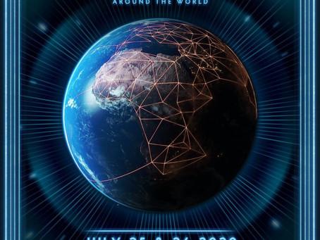 Tomorrowland 2020: por el coronavirus la fiesta se realizará de manera virtual.