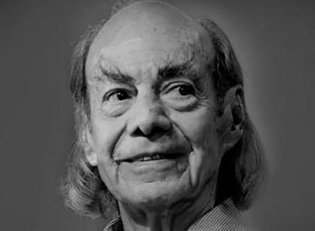 """Manuel """"El Loco"""" Valdés muere a los 89 años de edad"""
