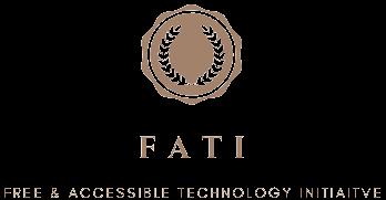 FATI Logo - Edited.png
