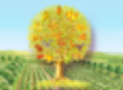 Vedic-land-tree-field.jpg
