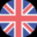United_Kingdom_512.png