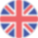 United_Kingdom_512.png