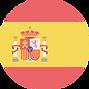 Spain_512.png