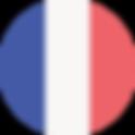 France_512.png