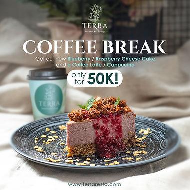 Coffee Break Feed.jpg