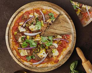 Pizza Thumbnail.jpg