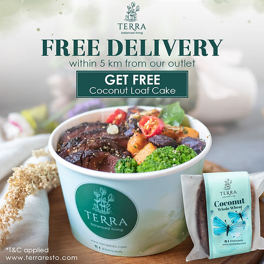 Free Delivery Promotion PSBB - Feed.jpg