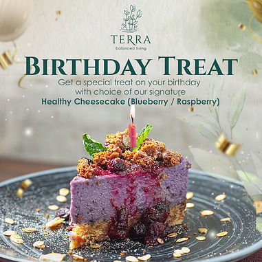 Birthday Treat Feed 2021.jpg
