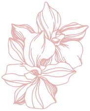 Orchid copy.png