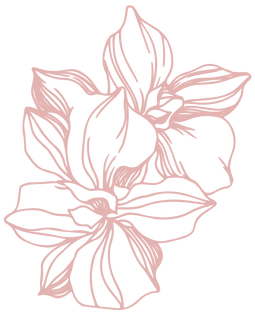 Orchid copy.png