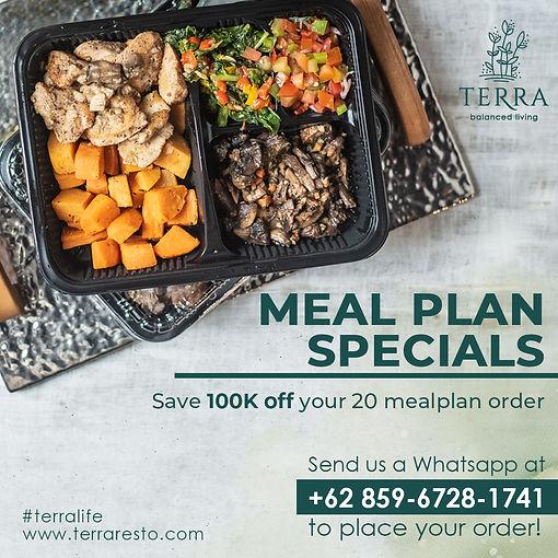 Mealplan Promotion PSBB - Feed.jpg