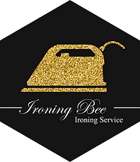 thumbnail_Ironing%20Bee%202016_edited.pn