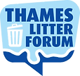 Thames Litter Forum transparent backgrou