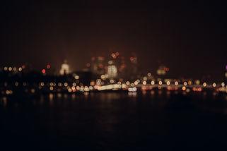 Your Tidal Thames