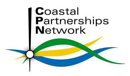 CPN logo.jpg