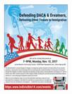 Defending DACA & Dreamers