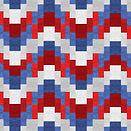 texture-1830532_1920.jpg