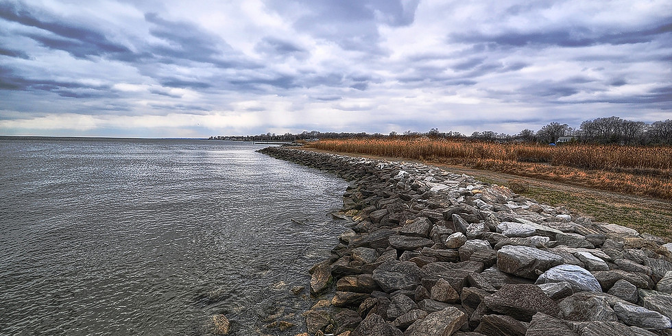 The Chesapeake Bay & Environmental Protections in Maryland – A Discussion