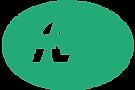 logo alpha transit