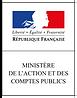 809px-Ministère_de_l'Action_et_des_Compt