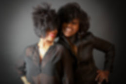 PH2Pro, Middle Sister Images, Stacy Bogan, Branding