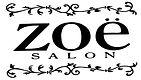 zoe-logo---transparent-background.jpg