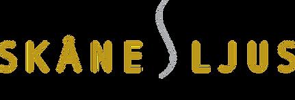 SkåneLjus-logo_colour.png