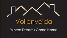 Vollenveida-logo-largesize1.jpg