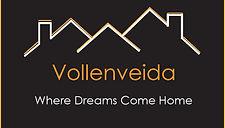 Vollenveida-logo-largesize1.jpg